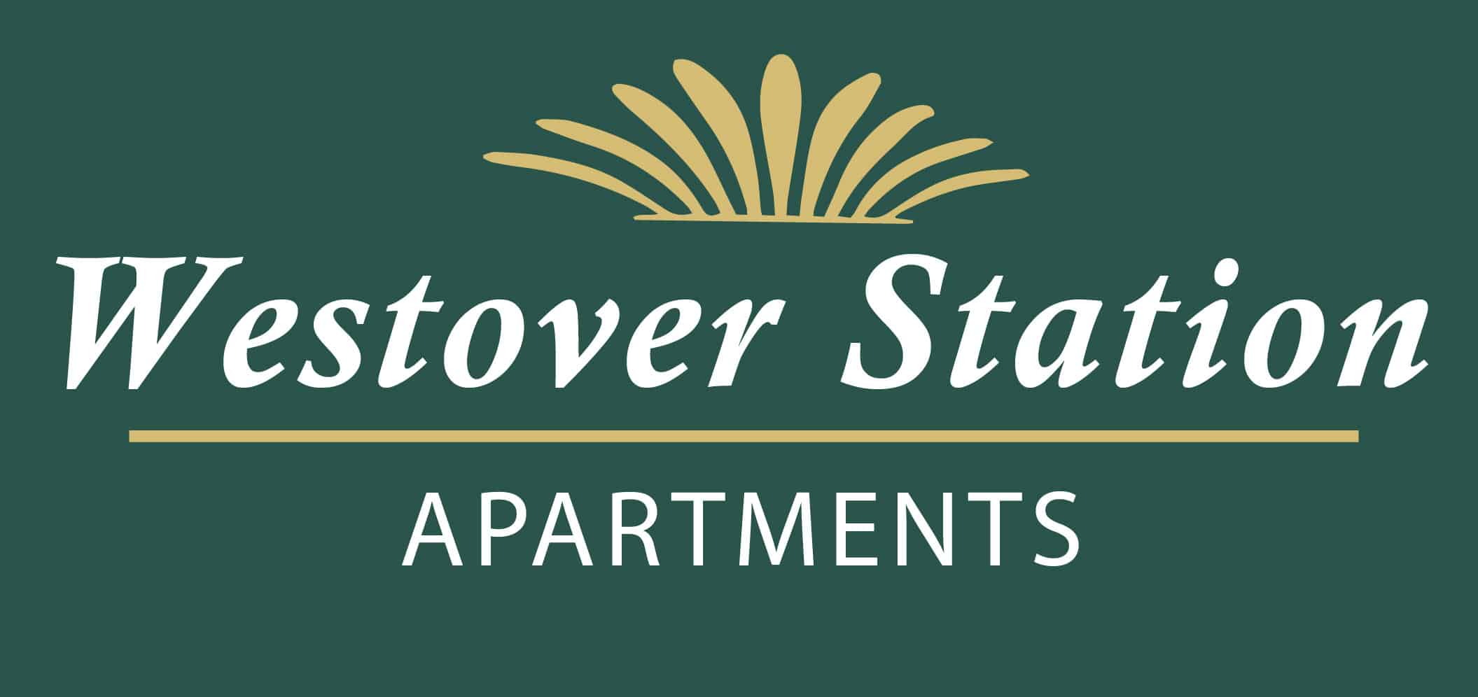 Westover Station Apartments